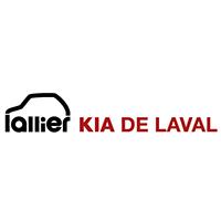 La circulaire de Lallier Kia De Laval - Automobile & Véhicules