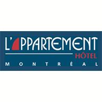 La circulaire de L'appartement Hôtel - Tourisme & Voyage