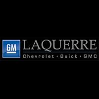 La circulaire de Laquerre Chevrolet Buick Gmc - Automobile & Véhicules
