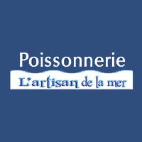 La circulaire de L'artisan De La Mer - Poissonneries
