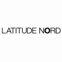 La circulaire de Latitude Nord Mobilier Décoration Intérieur - Ameublement