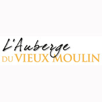 La circulaire de L'auberge Du Vieux Moulin - Beauté & Santé