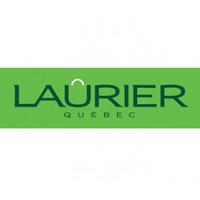 Le Centre Commercial D'Achat Laurier Québec