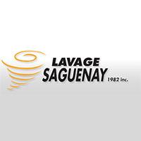 La circulaire de Lavage Saguenay - Nettoyage Après Sinistre