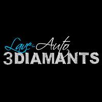 La circulaire de Lave-auto 3 Diamants - Automobile & Véhicules