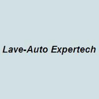 La circulaire de Lave-auto Expertech - Automobile & Véhicules