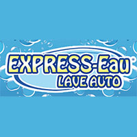 La circulaire de Lave-Auto Express-Eau - Esthétique Automobile