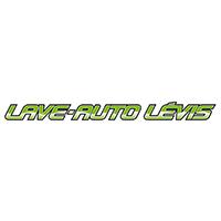 La circulaire de Lave-Auto Lévis - Esthétique Automobile