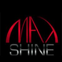 La circulaire de Lave-auto Max Shine - Automobile & Véhicules