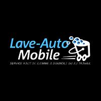 La circulaire de Lave-automobile - Automobile & Véhicules