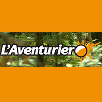 La circulaire de L'aventurier Paintball à Québec Capitale Nationale
