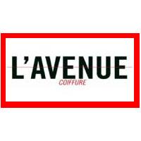 La circulaire de L'avenue Coiffure - Beauté & Santé