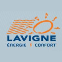La circulaire de Lavigne énergie Confort - Ameublement