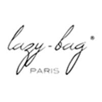 La circulaire de Lazy-bag Paris - Ameublement