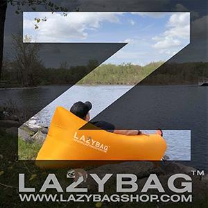 La circulaire de Lazybag - Équipement De Camping