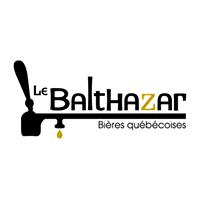 La circulaire de Le Balthazar - Restaurants