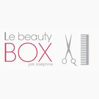 La circulaire de Le Beauty Box - Beauté & Santé