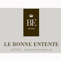 La circulaire de Le Bonne Entente - Tourisme & Voyage
