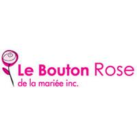La circulaire de Le Bouton Rose De La Mariée - Robes