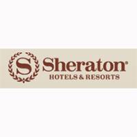 La circulaire de Le Centre Sheraton Montréal Hotel - Tourisme & Voyage