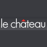 La circulaire de Le Château - Vêtements