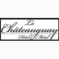 La circulaire de Le Châteauguay Hôtel Motel - Tourisme & Voyage