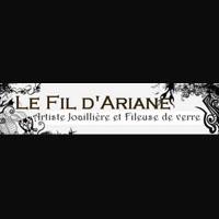 La circulaire de Le Fil D'ariane - Bijoux & Accessoires