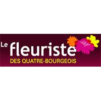 La circulaire de Le Fleuriste Des Quatre-bourgeois - Fleuristes