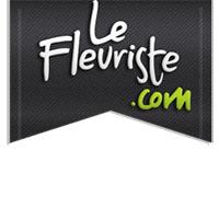 La circulaire de Le Fleuriste - Fleuristes