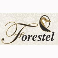 La circulaire de Le Forestel - Tourisme & Voyage