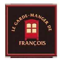 La circulaire de Le Garde-manger De François - Traiteur