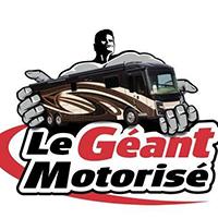 La circulaire de Le Géant Motorisé - Automobile & Véhicules
