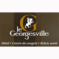 La circulaire de Le Georgesville - Tourisme & Voyage