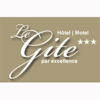 La circulaire de Le Gite - Tourisme & Voyage
