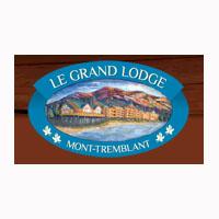 La circulaire de Le Grand Lodge - Tourisme & Voyage