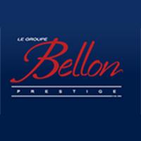 La circulaire de Le Groupe Bellon Prestige - Construction Rénovation