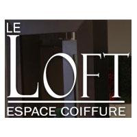 La circulaire de Le Loft - Beauté & Santé