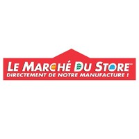 Le Magasin Le Marché Du Store - Quincailleries Et Rénovation