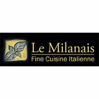 La circulaire de Le Milanais - Restaurants