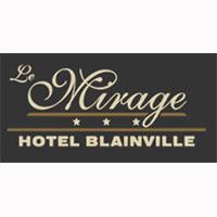 La circulaire de Le Mirage Hôtel Blainville - Tourisme & Voyage