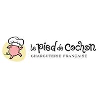 Le Restaurant Le Pied De Cochon - Charcuteries