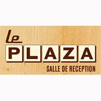 La circulaire de Le Plaza - Salles Banquets - Réceptions