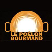 La circulaire de Le Poêlon Gourmand - Traiteur