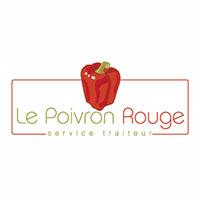 La circulaire de Le Poivron Rouge - Traiteur