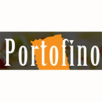 Le Restaurant Le Portofino - Cuisine Italienne