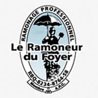La circulaire de Le Ramoneur Du Foyer - Services