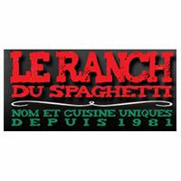 La circulaire de Le Ranch Du Spaghetti - Cuisine Italienne