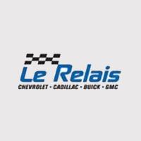 La circulaire de Le Relais Chevrolet - Automobile & Véhicules
