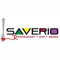 Le Restaurant Le Saverio - Cuisine Italienne