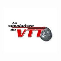 La circulaire de Le Spécialiste Du Vtt - Automobile & Véhicules